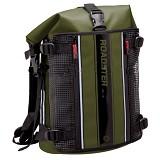 FEELFREE Roadster 15 [R15] - Olive - Waterproof Bag